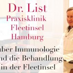 Praxisklinik Fleetinsel