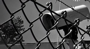 Read more about the article Videoüberwachung und ihre Grenzen