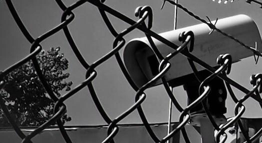 Videoüberwachung und ihre Grenzen