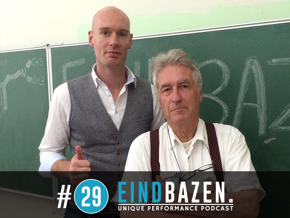 Podcast_29_Jaap_van_ginneken_psychologie_en_het_brein