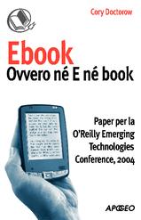 Ebook ovvero né e né book