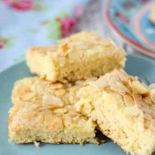 Bodderkoken – Butterkuchen nach Oma´s Rezept – der Beste!