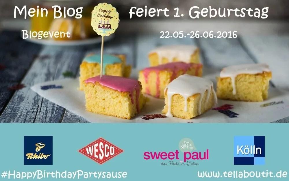 Banner-Blogevent_tellaboutit