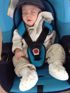IMG_0801-e1463487459405-224x300 Interview: Warum Reboarder die besseren Kindersitze sind
