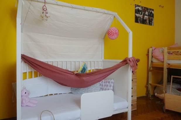 kinderzimmer-die-kleine-botin-1 #Homestory: Zu Hause im Kinderzimmer der Botinnen