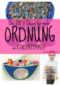 kinderzimmer ideen spielzeug bibkunstschuur. Black Bedroom Furniture Sets. Home Design Ideas