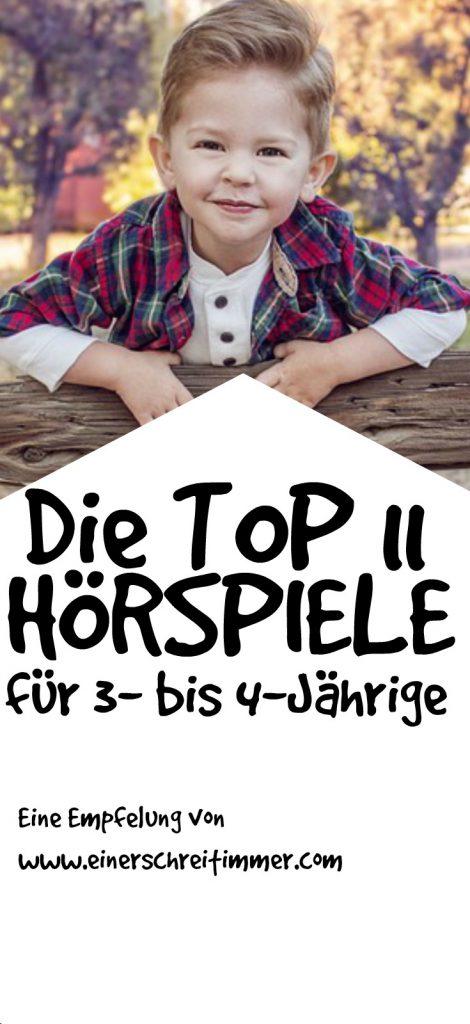 Pinterest_Hörspiele-470x1024 Die TOP 11: CDs und Hörbücher für 3- bis 4-Jährige