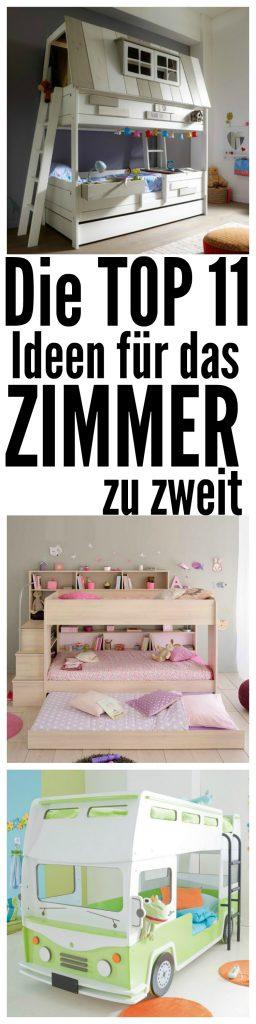 Ideen-für-das-Zwillingszimmer-256x1024 Die TOP 11: Kinderzimmer für Zwillinge