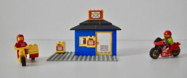 DSC_0023 Kleines Lego-Einmaleins + Gewinnspiel für Lego Cars
