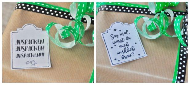 GeschenkanhängerFOTO-1024x461 Geschenkanhänger zum Gratis-Download und Christkindl im Schuhkarton