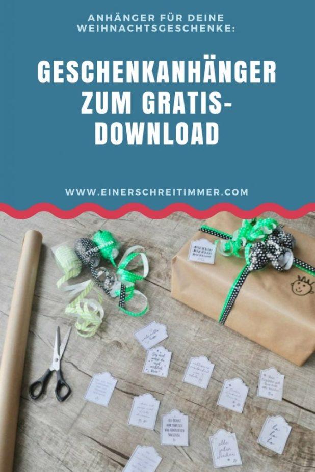 geschenkanhänger-gratis-download-683x1024 Geschenkanhänger zum Gratis-Download und Christkindl im Schuhkarton