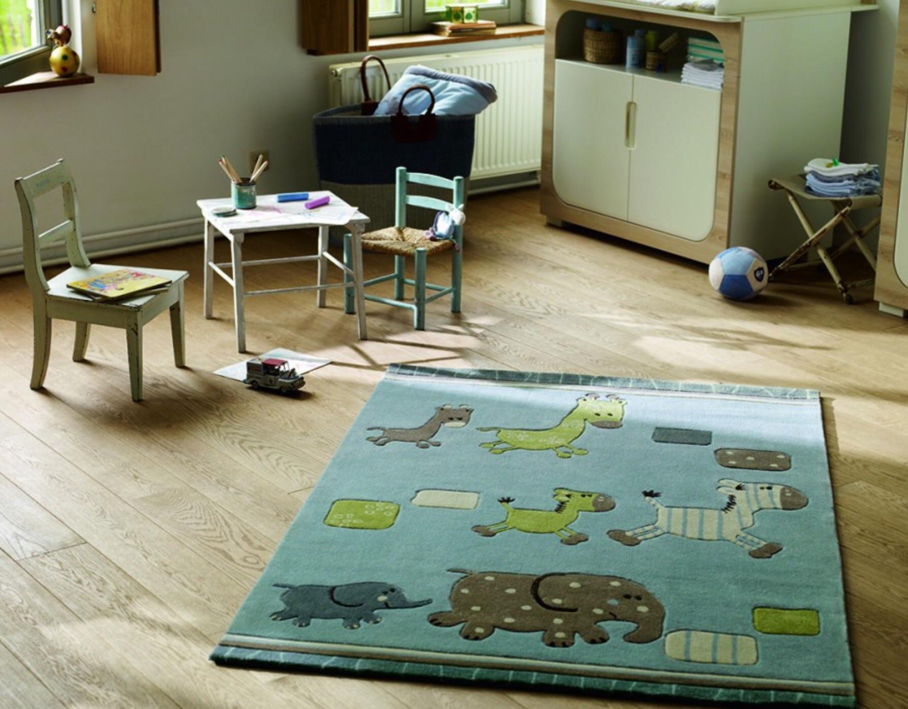 der teppich f r das perfekte kinderzimmer mamablog einer schreit immer. Black Bedroom Furniture Sets. Home Design Ideas