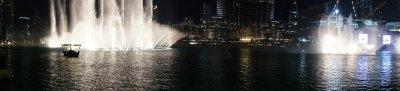Dubai – Stadt der Superlative