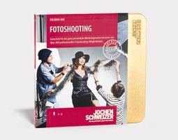 Erlebnis-Box 'Fotoshooting'