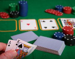Ihr Straight Flush zum Poker-Profi!