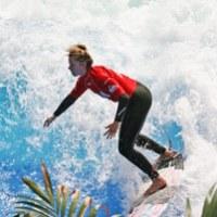 Surfer-Jahreskarte – Jochen Schweizer Arena