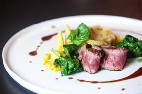 Beef Society: Fleischiges Geschmackserlebnis der Extraklasse