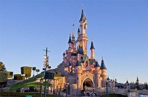 Volles Programm für Disney ® -Fans!