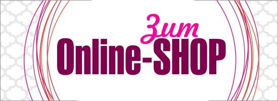 2016-01-Zum-Onlineshop
