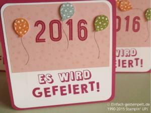 20160105-es-wird-gefeiert