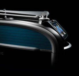PicoSure - der Laser, der Tattoos entfernt