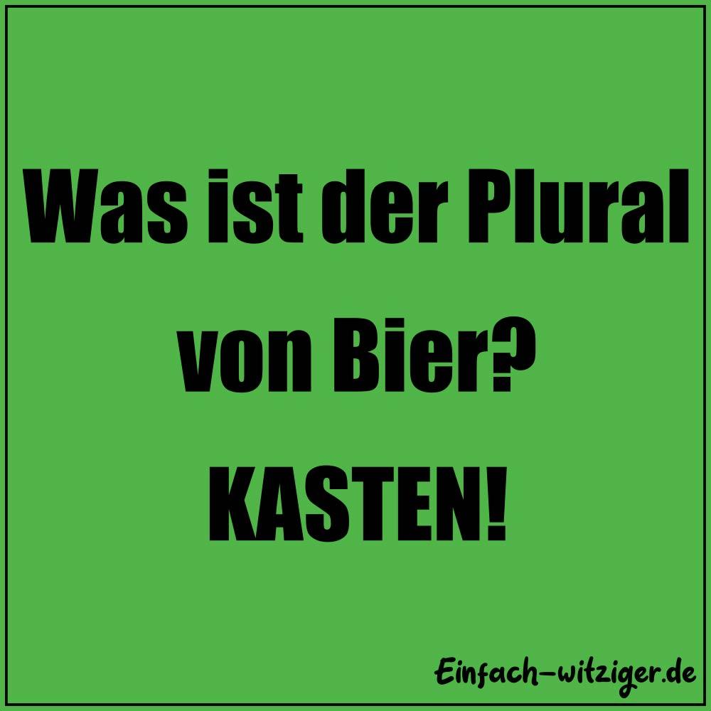 Whatsapp Statusspruche Lustige Spruche Fur Whatsapp
