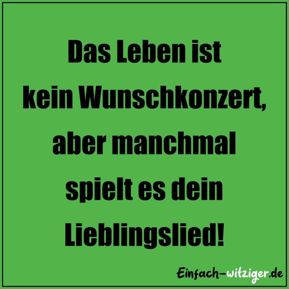 Weisheiten Witzig 8 Best Witzig Images