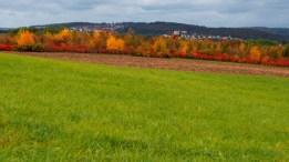 Herbst 09