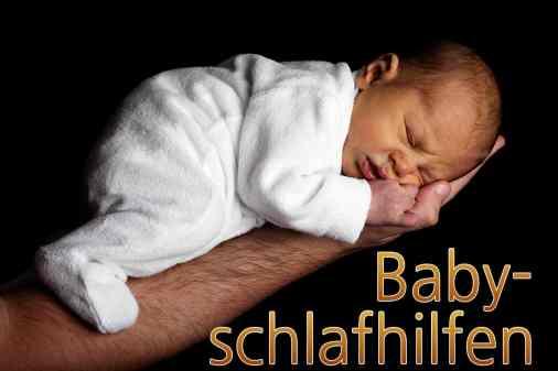 babyschlaf, ablegen, hängematte, angelcare, bumpsters, Pucken, White noise, rauschen,