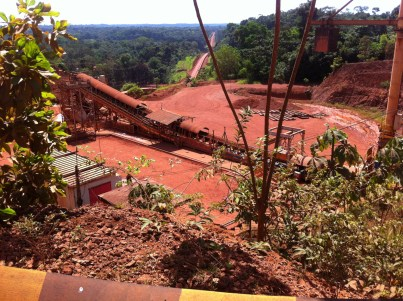 trombetas-bauxite-conveyer-belt1
