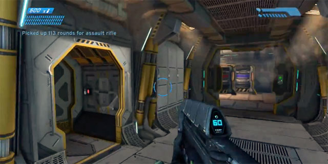 Halo Anniversary Review Einfo Games