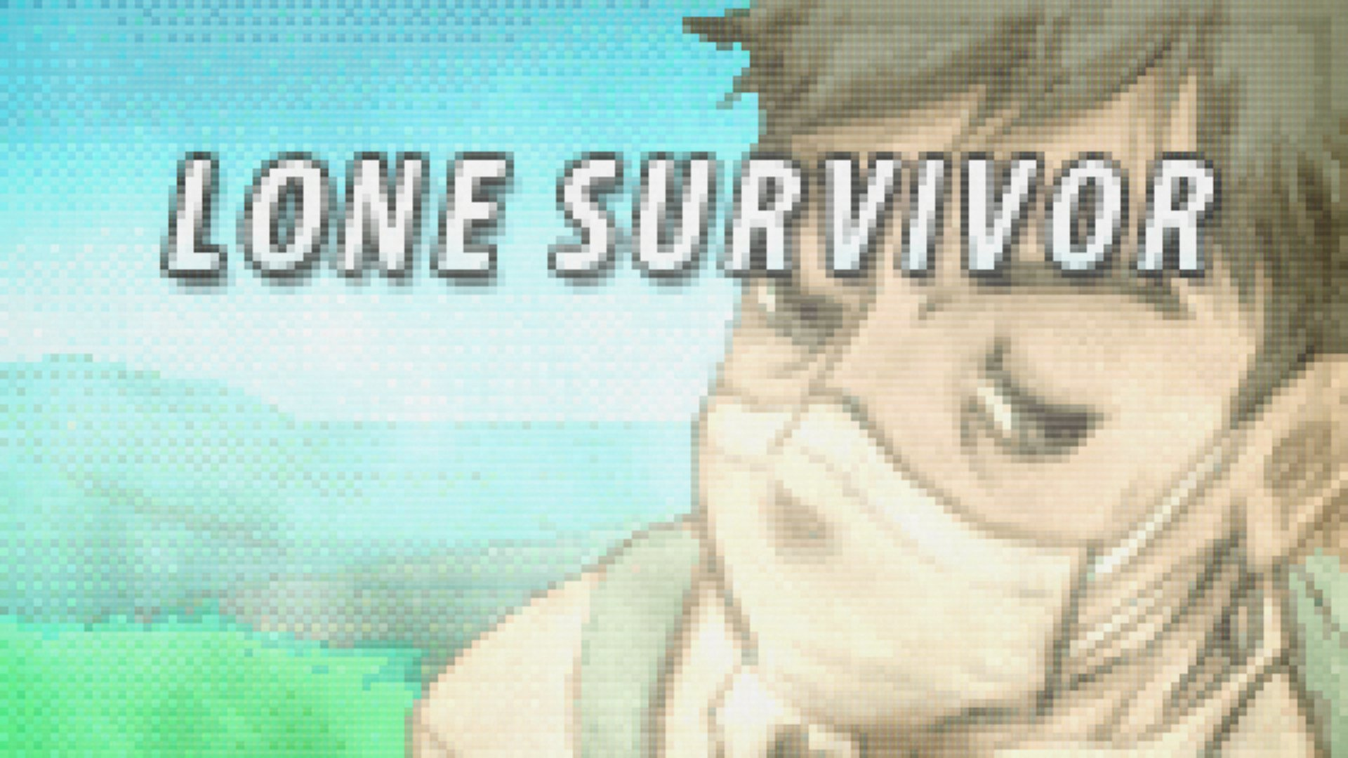 Why Arent You Playing Lone Survivor Einfo Games