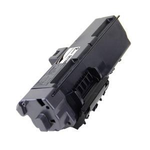 Toner, zamiennik TK1160, Kyocera-Mita P2040DW, P2040DN, black