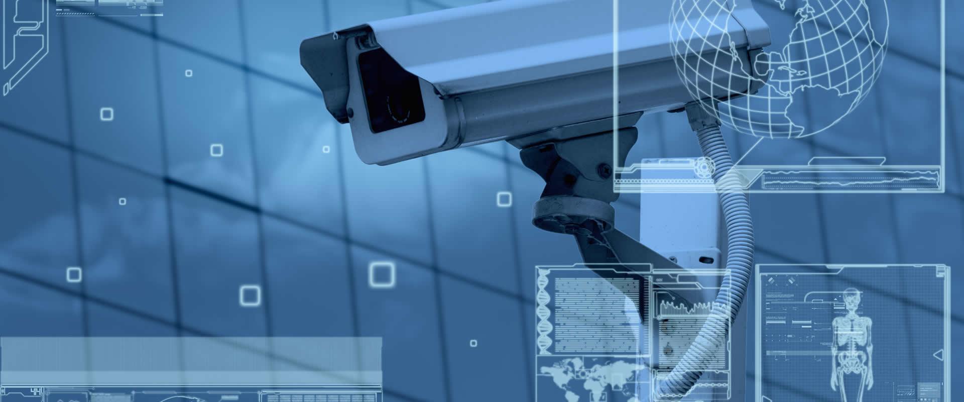 Wireless Security Enterprise