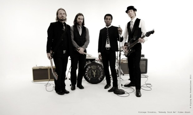 VintageTrouble_small