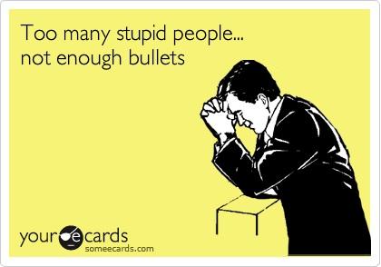 too_many_bullets