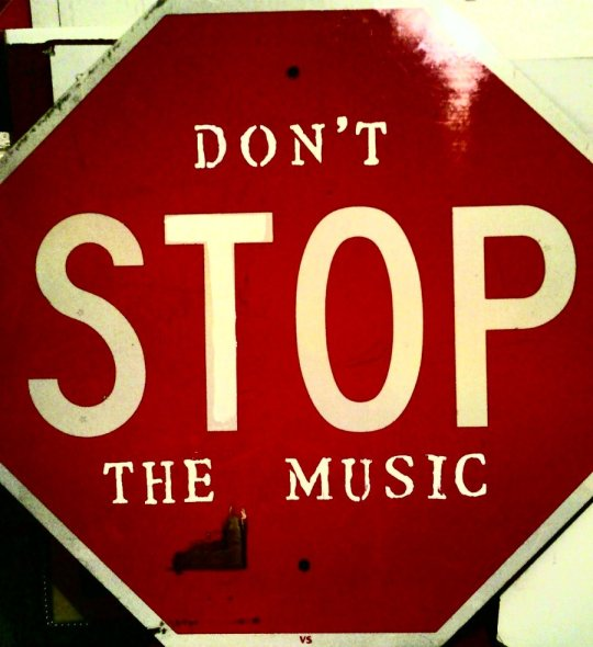 Don__t_Stop_the_Music_by_carrieola