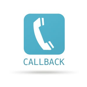 Phrasal verb: Call (off, on, up, back)