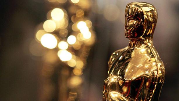 Oscars-2014-289-peliculas-lucharan-por-el-premio-a-Mejor-Pelicula_noticia_main_landscape