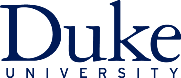 duke-footer-logo