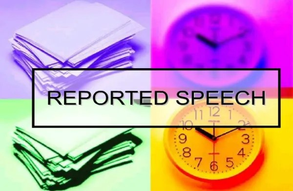 reported__speech