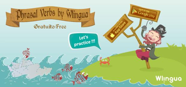 Learn_Phrasal_Verbs_-_Wlingua