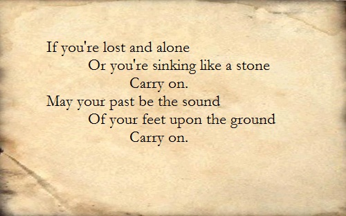 carry_on_1