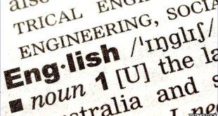 Mini curso de fonética inglesa
