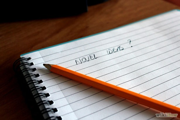 writing-4