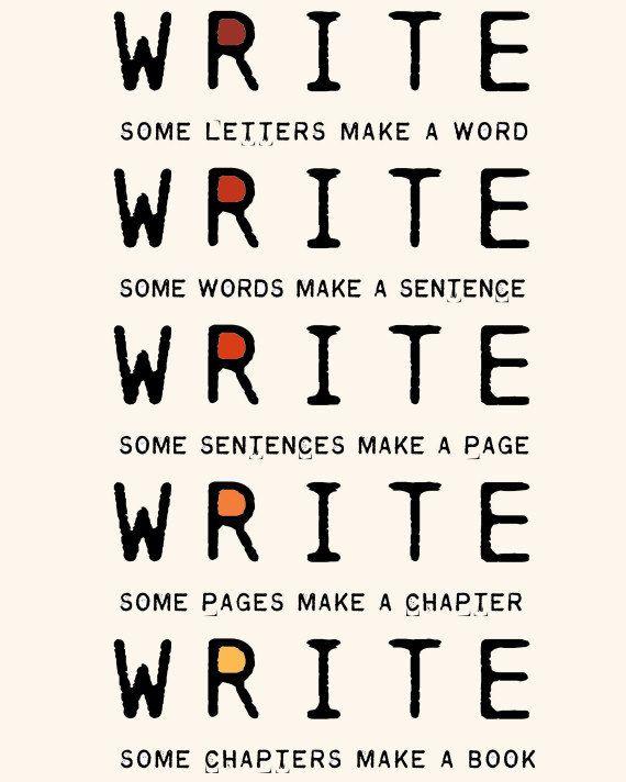 writing-6