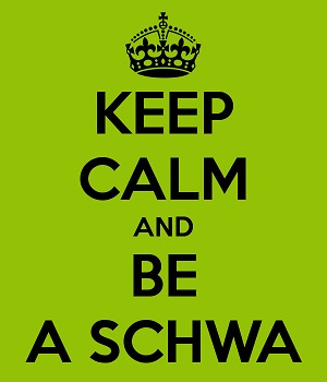keep-calm-and-be-a-schwa-2