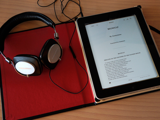 audiobookheader