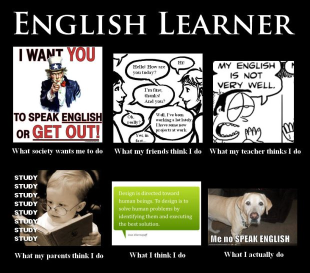 english-learner