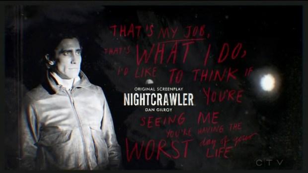 Nightcrawler-Oscar
